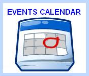 Click for Calendar of Events